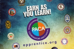 PA Apprentice Program Booklet - 1 of 6