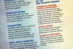 PA Apprentice Program Booklet - 2 of 6